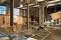 Centre norvégien de design et darchitecture (DOGA) (4852293359).jpg