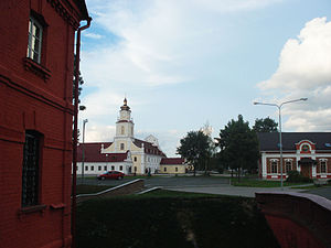 Centre of Vorša.jpg