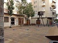 Centro Andaluz de la Fotografía (34797362650).jpg