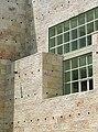 Centro Cultural de Belém - pormenor arquitectonico.jpg