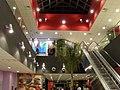 Centro commerciale l'Edera - panoramio - aldigia.jpg