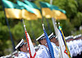 Cerimônia de passagem de comando da Aeronáutica (16403610012).jpg