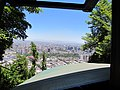 Cerro San Cristobal - Santiago, Chile (5277479023).jpg