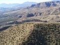 Cerro la venta - panoramio.jpg