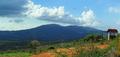 Cerro tasajero desde el rayo .1.PNG
