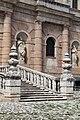 Certosa di Padula entrata.jpg