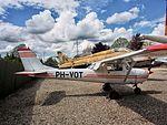 Cessna PH-VOT pic1.jpg