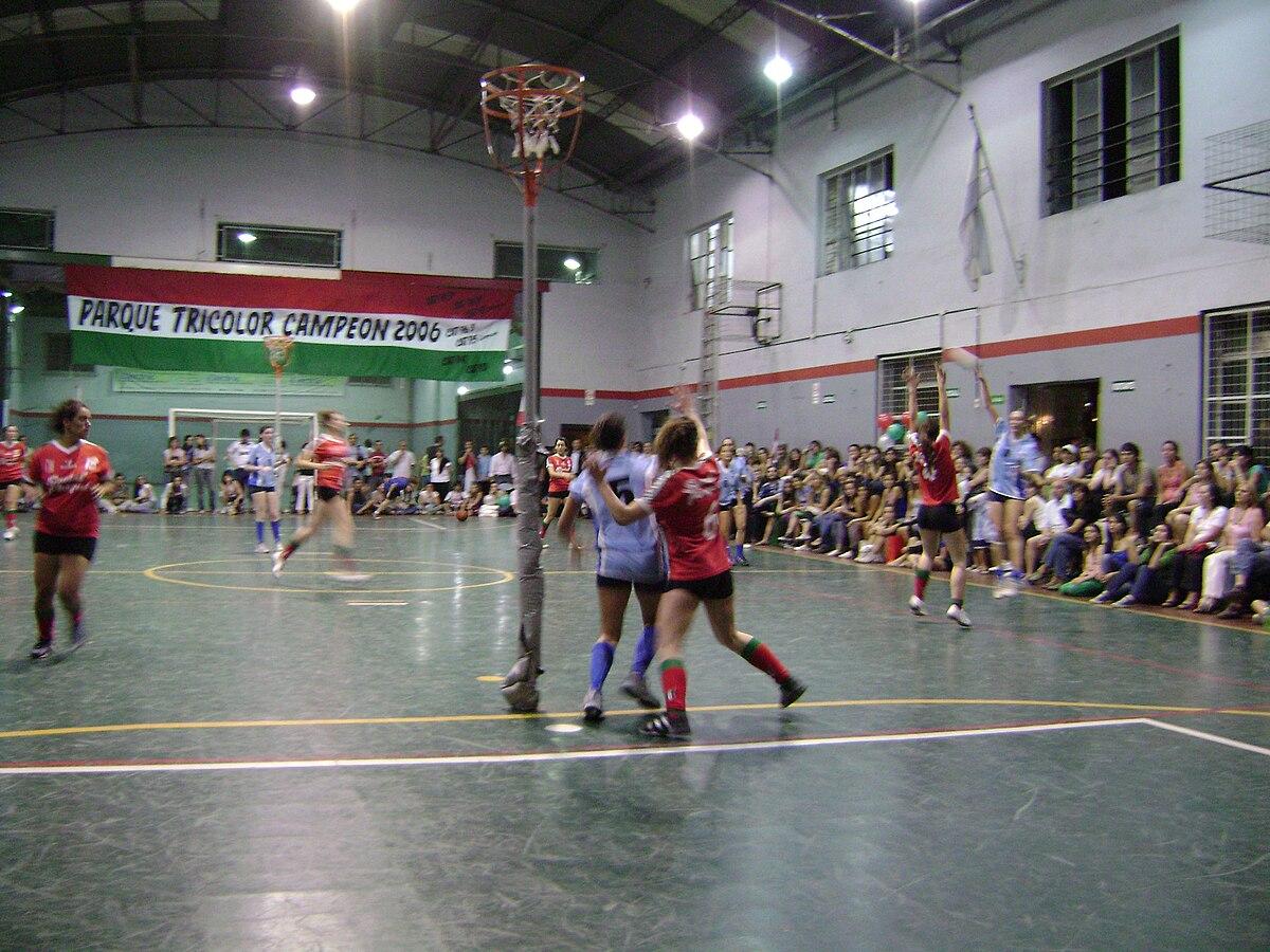 Cestoball - Wikipedia 448b04790e38
