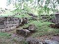 Cetatea Blidaru (12).JPG