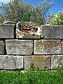 Cetatea Tropaeum Traiani, Adamclisi 01.JPG