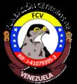CetrerosDeVenezuela.png