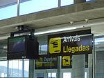 Ceuta Heliport (3).jpg