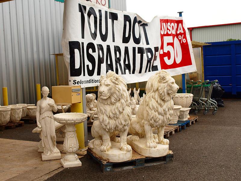 file ch 226 lette sur loing fr 45 magasin d 233 coration de jardin 03 jpg wikimedia commons