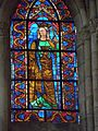 Châlons Cathédrale Maîtress-vitre nord L'Eglise.jpg