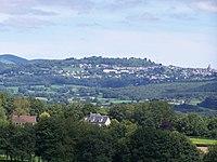 Château-Chinon (vue depuis Dommartin).jpg