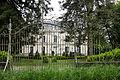 Château de Bord-Chéran, Saint-Aignan-sur-Roë, France.jpg