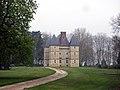 Château de Fours-en-Vexin.JPG