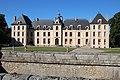 Château de Mesnil-Voisin en 2013 07.jpg