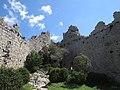 Château de Puilaurens 17.JPG