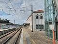 Chão de Maçãs-Fátima train station.jpg