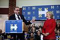 Chad Griffin & Hillary Clinton (24266616869).jpg