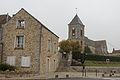 Chailly-en-Bière - 2012-11-14 - IMG 8124.jpg