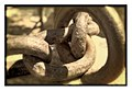 Chains (102622731).jpeg
