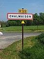 Chalmaison-FR-77-panneau d'agglomération-1.jpg