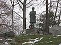 Chamberlain Freedom Park, Brewer, Maine image 13.jpg