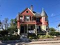 Chamberlin House, Concord, NH (49188254623).jpg
