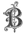 Chambers 1908 B.png