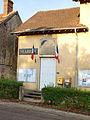 Chambeugle-FR-89-mairie-04.jpg