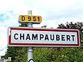 Champaubert-FR-51-panneau d'agglomération-a2.jpg