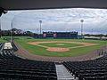 Champion Stadium (31745943313).jpg