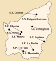 Championnat Saint-marin 1991.PNG