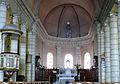 Champlitte - Eglise Saint-Christophe -2.jpg