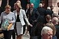 Chancellor Merkel departs (35278512332).jpg