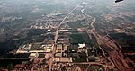 Chandigarh and surrounding aerial photo 04-2016 img2.jpg