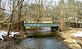 Chandler Mill Bridge.JPG