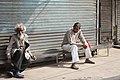 Chandni Chowk Elderly People.jpg