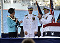 Change of command ceremony 130301-N-RI884-195.jpg