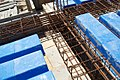 Chantier de construction, Monastir, Tunisie - 26.jpg