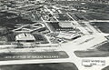Chanute Air Force Base - 1964.jpg