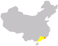 Chaozhou in China.png