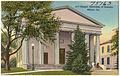 Chapel, University of Georgia, Athens, Ga. (8342839685).jpg