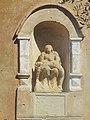 Chapel of la Garoupe Pieta.jpg