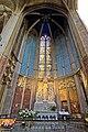 Chapelle Notre-Dame-des-Anges, cathédrale Saint-Étienne, Toulouse.jpg
