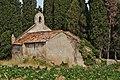 Chapelle de Gléon - 2016-09-04 - 05.jpg