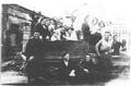 Char canadien à Acheux 1944.png