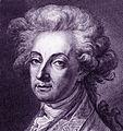 Charles-Joseph de Ligne2 (1735-1814).jpg